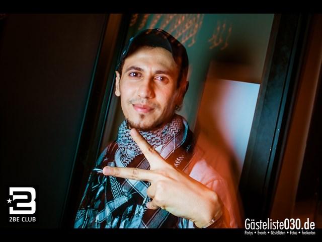 https://www.gaesteliste030.de/Partyfoto #51 2BE Club Berlin vom 14.06.2013