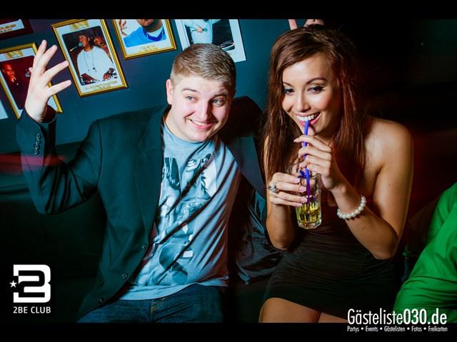 https://www.gaesteliste030.de/Partyfoto #32 2BE Club Berlin vom 14.06.2013