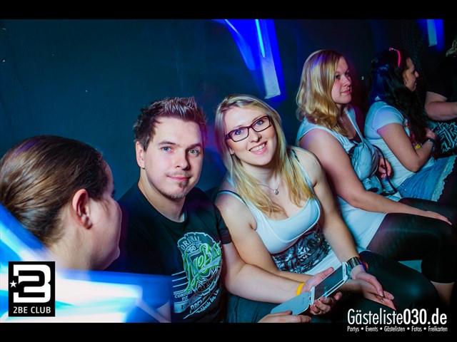 https://www.gaesteliste030.de/Partyfoto #72 2BE Club Berlin vom 14.06.2013