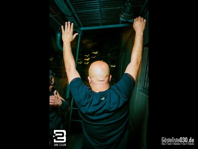 https://www.gaesteliste030.de/Partyfoto #18 2BE Club Berlin vom 14.06.2013