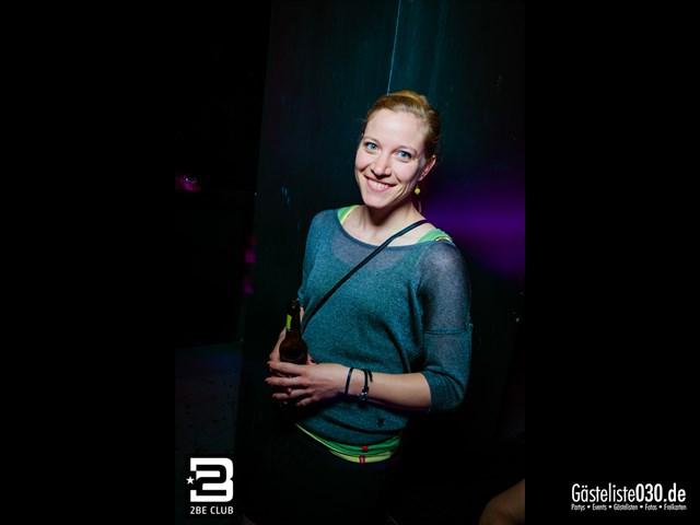 https://www.gaesteliste030.de/Partyfoto #90 2BE Club Berlin vom 14.06.2013