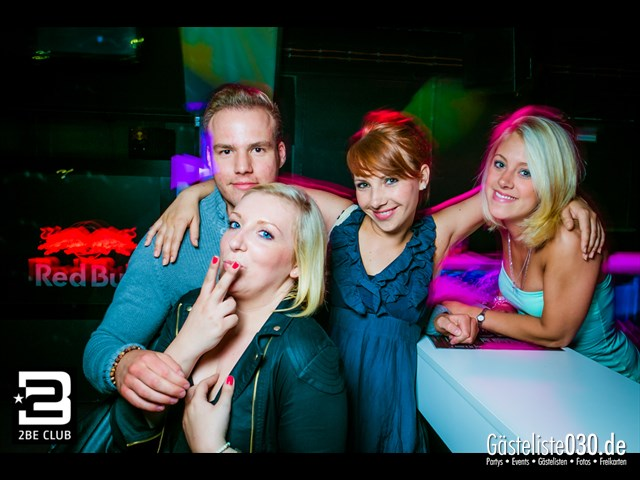 https://www.gaesteliste030.de/Partyfoto #41 2BE Club Berlin vom 14.06.2013