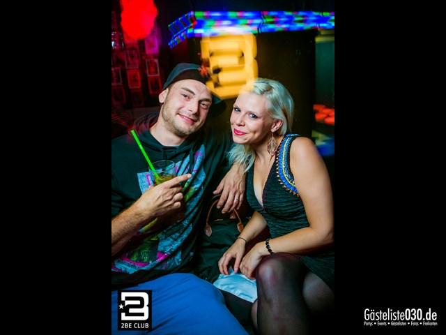 https://www.gaesteliste030.de/Partyfoto #55 2BE Club Berlin vom 14.06.2013