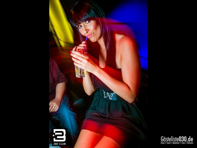 https://www.gaesteliste030.de/Partyfoto #50 2BE Club Berlin vom 14.06.2013