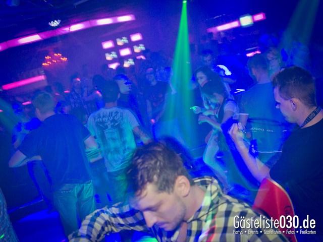 https://www.gaesteliste030.de/Partyfoto #138 Pulsar Berlin Berlin vom 15.09.2012