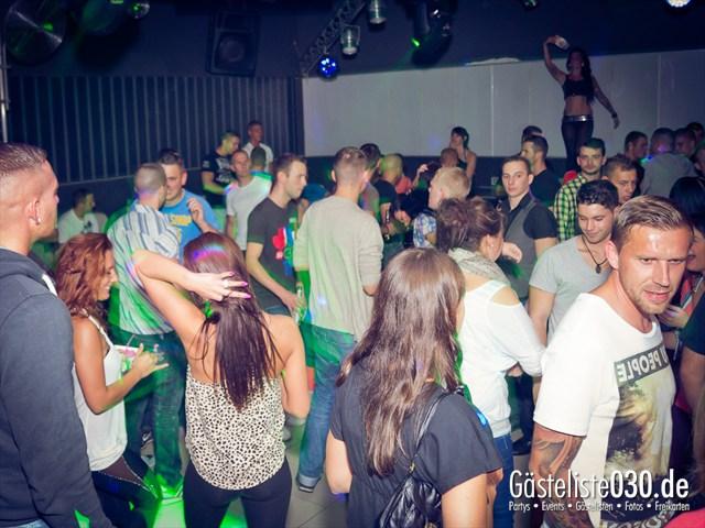 https://www.gaesteliste030.de/Partyfoto #29 Pulsar Berlin Berlin vom 15.09.2012