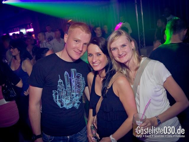 https://www.gaesteliste030.de/Partyfoto #38 Pulsar Berlin Berlin vom 15.09.2012