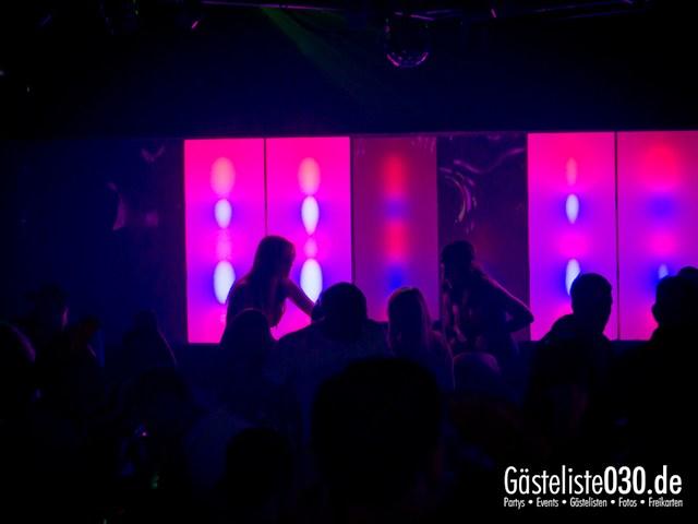 https://www.gaesteliste030.de/Partyfoto #133 Pulsar Berlin Berlin vom 15.09.2012