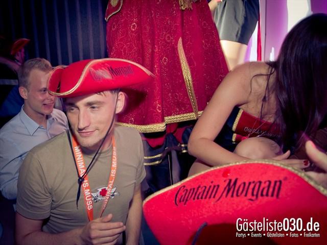 https://www.gaesteliste030.de/Partyfoto #95 Pulsar Berlin Berlin vom 15.09.2012