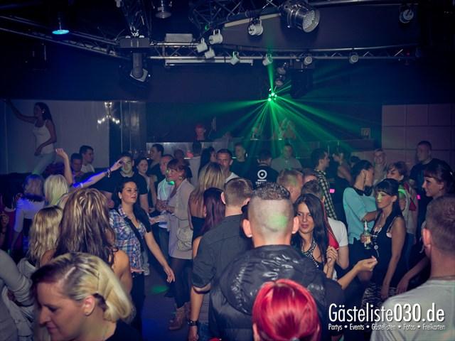 https://www.gaesteliste030.de/Partyfoto #9 Pulsar Berlin Berlin vom 15.09.2012