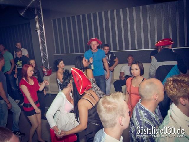 https://www.gaesteliste030.de/Partyfoto #92 Pulsar Berlin Berlin vom 15.09.2012