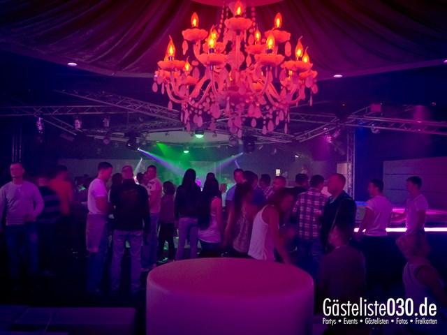 https://www.gaesteliste030.de/Partyfoto #48 Pulsar Berlin Berlin vom 15.09.2012