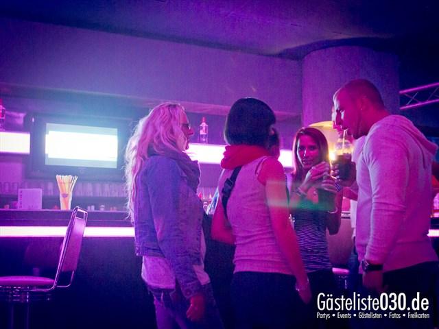 https://www.gaesteliste030.de/Partyfoto #136 Pulsar Berlin Berlin vom 15.09.2012