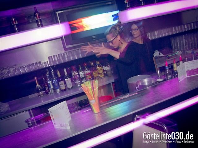 https://www.gaesteliste030.de/Partyfoto #51 Pulsar Berlin Berlin vom 15.09.2012