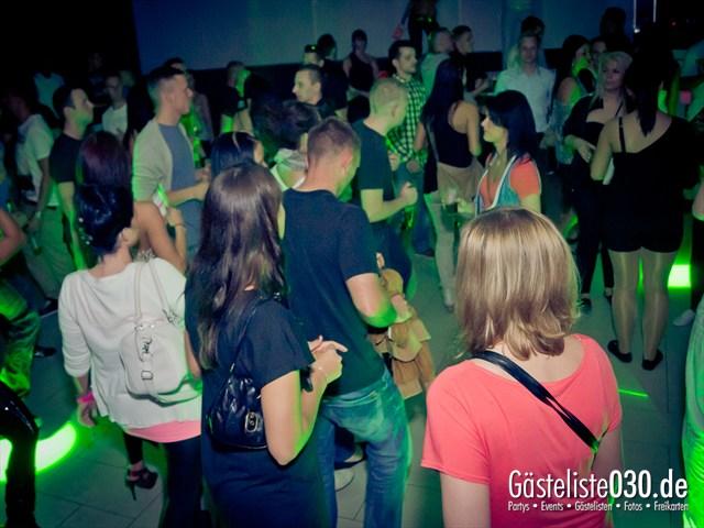 https://www.gaesteliste030.de/Partyfoto #28 Pulsar Berlin Berlin vom 15.09.2012