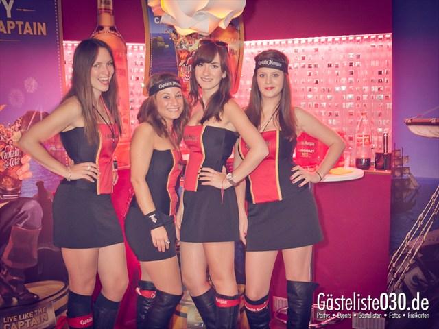 https://www.gaesteliste030.de/Partyfoto #2 Pulsar Berlin Berlin vom 15.09.2012