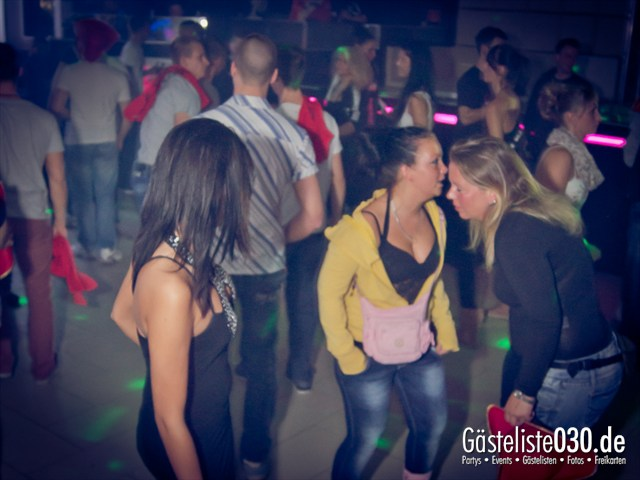 https://www.gaesteliste030.de/Partyfoto #129 Pulsar Berlin Berlin vom 15.09.2012