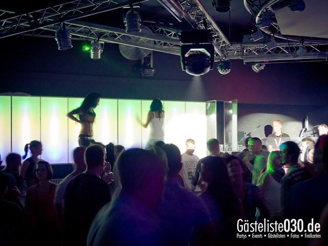 https://www.gaesteliste030.de/Partyfoto #27 Pulsar Berlin Berlin vom 15.09.2012