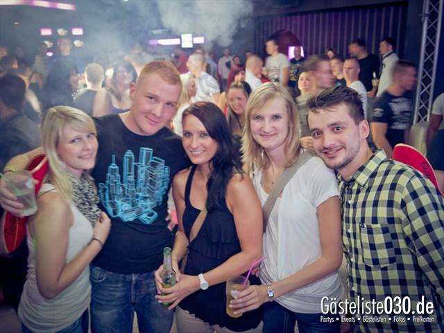 https://www.gaesteliste030.de/Partyfoto #35 Pulsar Berlin Berlin vom 15.09.2012
