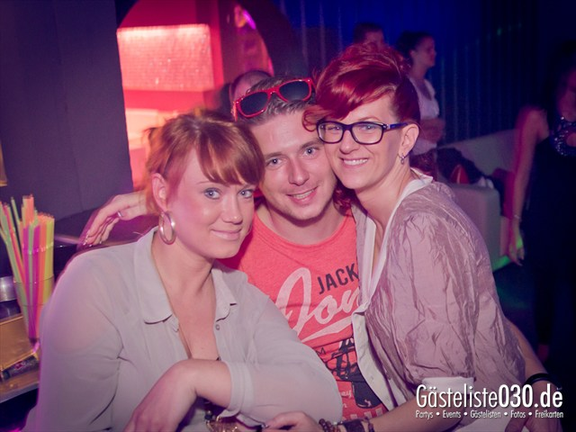 https://www.gaesteliste030.de/Partyfoto #132 Pulsar Berlin Berlin vom 15.09.2012