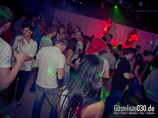 https://www.gaesteliste030.de/Partyfoto #122 Pulsar Berlin Berlin vom 15.09.2012