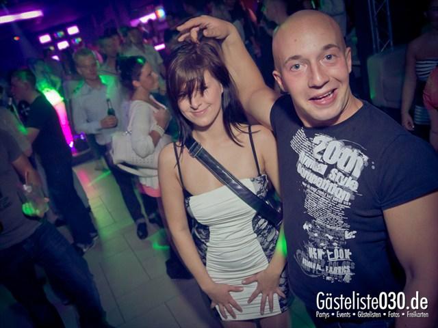 https://www.gaesteliste030.de/Partyfoto #41 Pulsar Berlin Berlin vom 15.09.2012