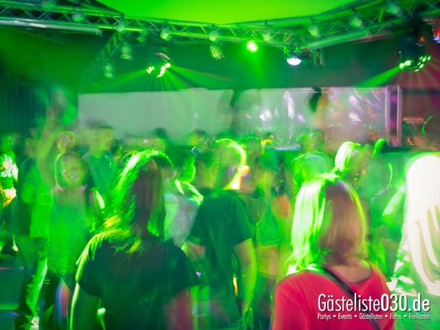 https://www.gaesteliste030.de/Partyfoto #26 Pulsar Berlin Berlin vom 15.09.2012