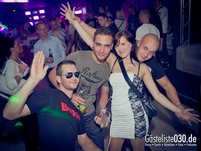 https://www.gaesteliste030.de/Partyfoto #40 Pulsar Berlin Berlin vom 15.09.2012