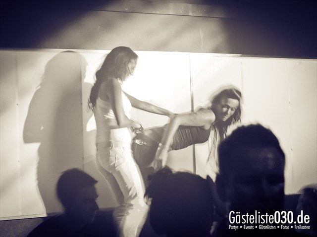 https://www.gaesteliste030.de/Partyfoto #10 Pulsar Berlin Berlin vom 15.09.2012