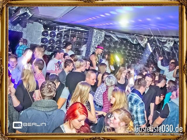 https://www.gaesteliste030.de/Partyfoto #33 Q-Dorf Berlin vom 30.12.2012
