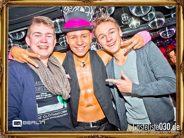 https://www.gaesteliste030.de/Partyfoto #40 Q-Dorf Berlin vom 30.12.2012