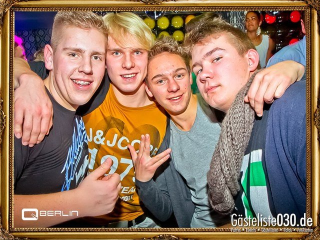 https://www.gaesteliste030.de/Partyfoto #67 Q-Dorf Berlin vom 30.12.2012