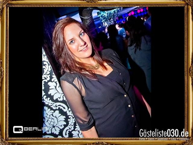 https://www.gaesteliste030.de/Partyfoto #36 Q-Dorf Berlin vom 30.12.2012