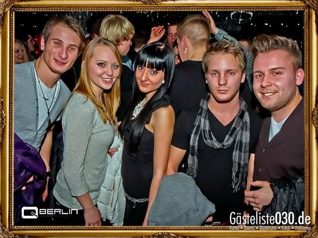 https://www.gaesteliste030.de/Partyfoto #42 Q-Dorf Berlin vom 30.12.2012