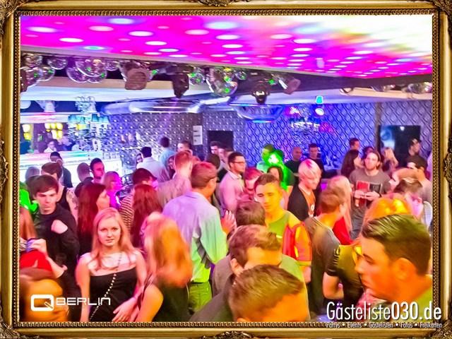 https://www.gaesteliste030.de/Partyfoto #19 Q-Dorf Berlin vom 30.12.2012