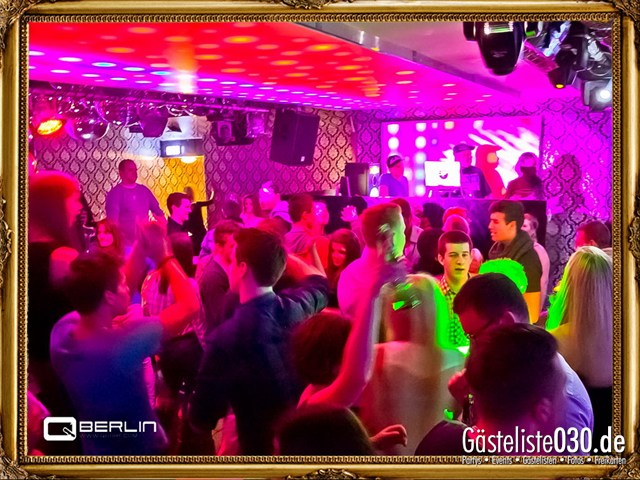 https://www.gaesteliste030.de/Partyfoto #41 Q-Dorf Berlin vom 30.12.2012