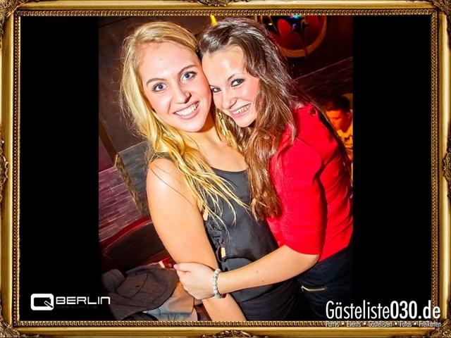 https://www.gaesteliste030.de/Partyfoto #63 Q-Dorf Berlin vom 30.12.2012
