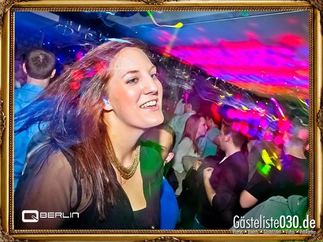 https://www.gaesteliste030.de/Partyfoto #49 Q-Dorf Berlin vom 30.12.2012