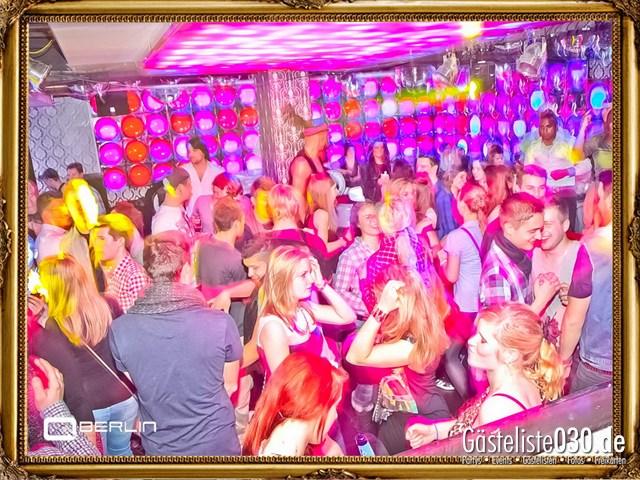 https://www.gaesteliste030.de/Partyfoto #2 Q-Dorf Berlin vom 30.12.2012