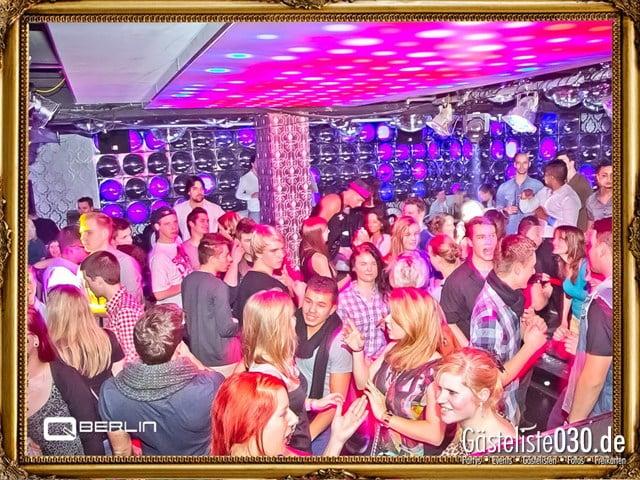 https://www.gaesteliste030.de/Partyfoto #14 Q-Dorf Berlin vom 30.12.2012