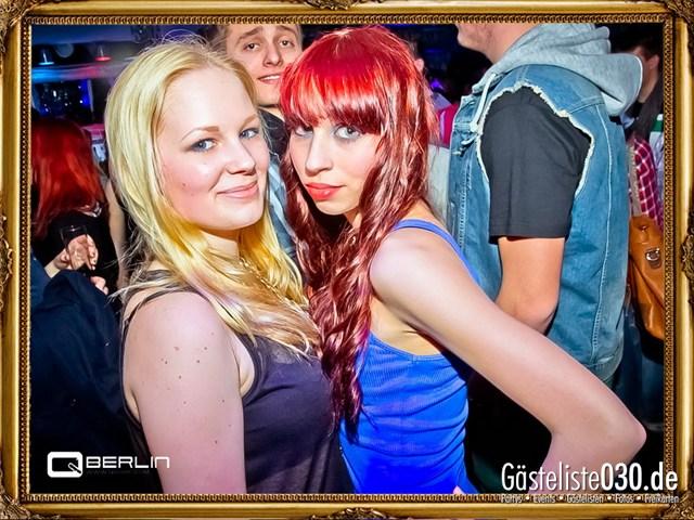 https://www.gaesteliste030.de/Partyfoto #52 Q-Dorf Berlin vom 30.12.2012