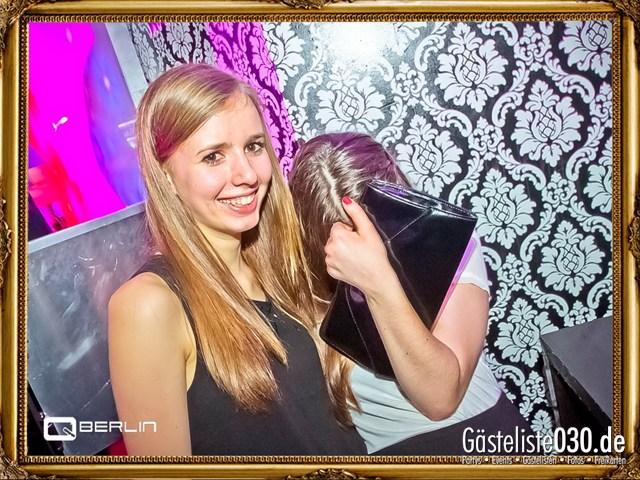https://www.gaesteliste030.de/Partyfoto #53 Q-Dorf Berlin vom 30.12.2012