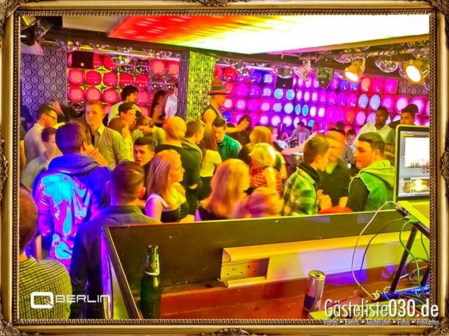 https://www.gaesteliste030.de/Partyfoto #76 Q-Dorf Berlin vom 30.12.2012