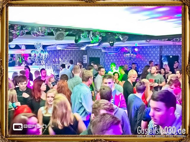 https://www.gaesteliste030.de/Partyfoto #30 Q-Dorf Berlin vom 30.12.2012