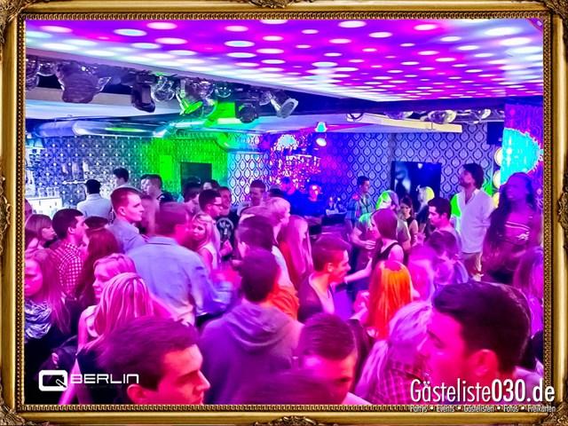 https://www.gaesteliste030.de/Partyfoto #37 Q-Dorf Berlin vom 30.12.2012