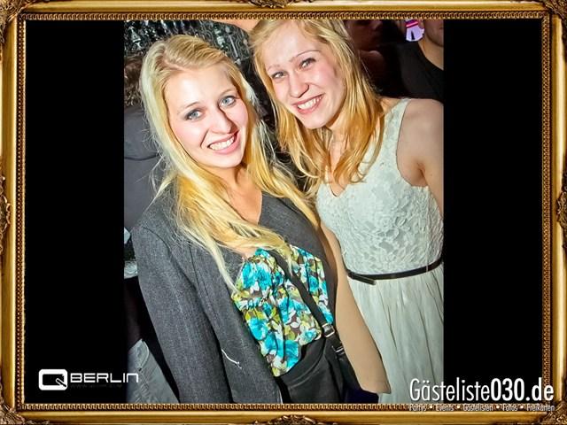 https://www.gaesteliste030.de/Partyfoto #23 Q-Dorf Berlin vom 30.12.2012