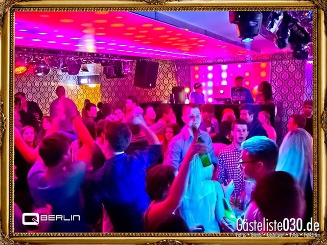 https://www.gaesteliste030.de/Partyfoto #11 Q-Dorf Berlin vom 30.12.2012