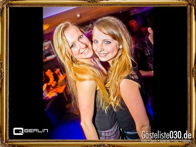https://www.gaesteliste030.de/Partyfoto #20 Q-Dorf Berlin vom 30.12.2012