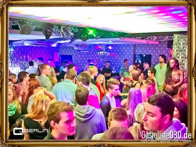 https://www.gaesteliste030.de/Partyfoto #66 Q-Dorf Berlin vom 30.12.2012