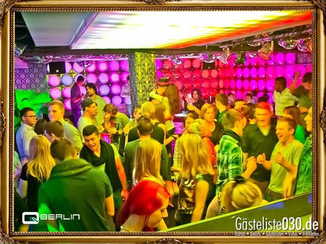 https://www.gaesteliste030.de/Partyfoto #8 Q-Dorf Berlin vom 30.12.2012